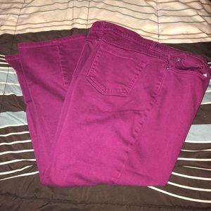 Style & Co 16 Short
